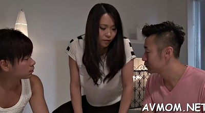 Japanese milf, Deepthroat, Asian milf, Asian mature, Japanese deepthroat, Mature japanese