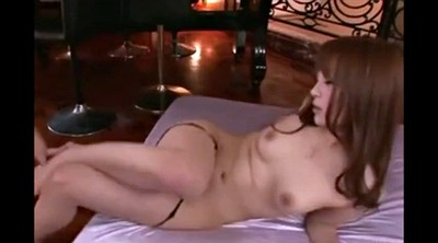 Shaping, Japanese creampie