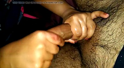 Indian hot, Indian college, Hot indian, Indian gf, Indian handjob