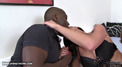 Hidden fuck, Cuckold anal, Husband and wife, Hidden anal, Hidden wife, Interracial wife