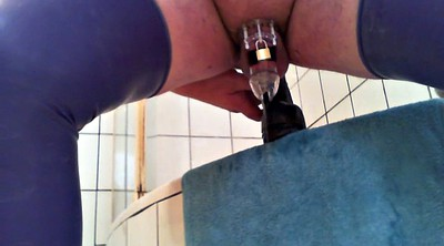 Injection, Injections, Inject, Prostate, Gay small cock