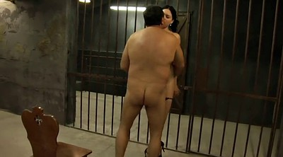 Abuse, Prison, Abused, Teen bbw