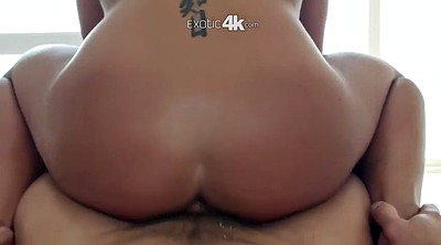 Hairy anal, Exotic, Chubby anal, Black asian, Asian-tattoo