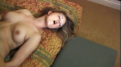 First, Teen anal, First anal, Vintage anal