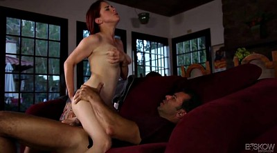 Tricked, Trick, Penny pax, Anal solo