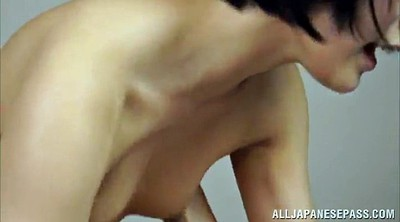 Toys, Hairy fingering, Asian doggystyle