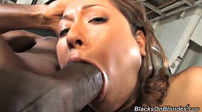Ebony orgasms