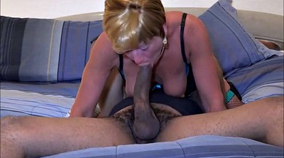 Interracial amateur, Bbc wife, Sexy mature, Mature wife