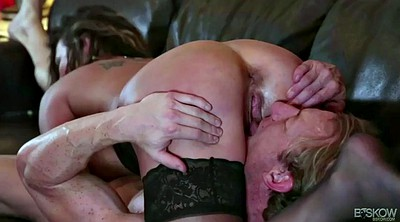 Milf feet, Hairy milf, Danica dillon, Hairy spreading, Legs hairy, Hairy couple