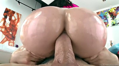 Mandy muse, Chubby anal, Chubby ass fuck, Huge cock anal