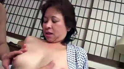 Asian granny, Hairy, Granny asian, Hairy granny, Mature facial, Mature asian