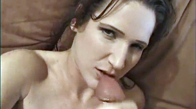 Cum in mouth, Amateur cum in mouth, Suck facial, Cum in her mouth