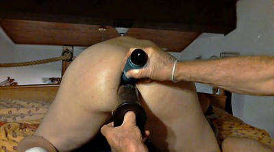 Gay old, Young dildo, Twink young, Sex dildo, Raven, Gay ass