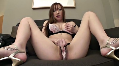 Camera, Japanese gangbang, Japanese masturbation, Gangbang japanese