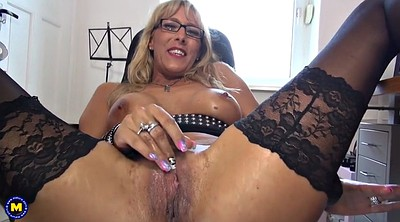 Big ass mom, Sexy mom, Granny big ass, Mom ass, Mom big ass, Mature big ass