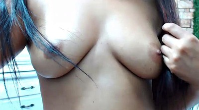 Masturbating girls