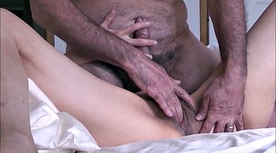 Hairy mature, Mature hairy, Hairy pussy fuck, Wife pussy, Up close, Hairy wife