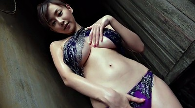 Japanese big tit, Japanese big, Japanese big tits