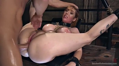 Humiliate, Humiliation, Lauren, Doggy style, Anal bdsm, Anal chubby