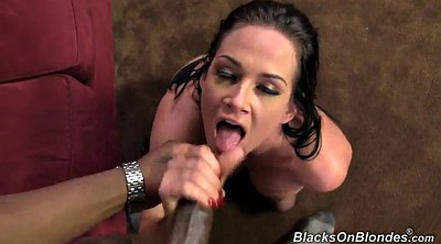 Interracial anal, Tory lane