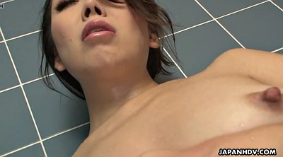 Japanese granny, Japanese mature, Asian granny, Asian mature, Japanese bathroom, Mature japanese