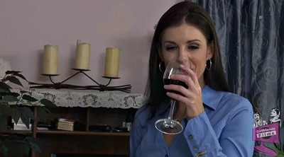 India summer, India, Indian lesbian, Indian summer, India summers