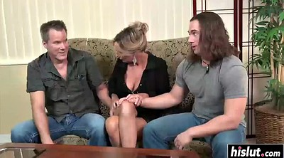 Jodi west, Hot milf, Jody west