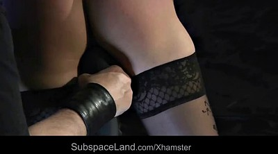 Submissive, Cum in throat, Teen cum swallow, Fuck slave