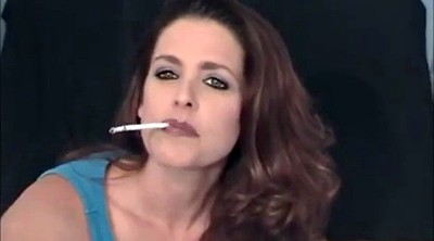 Mature smoking, Smoking milf, Smoking mature, Smoking fuck