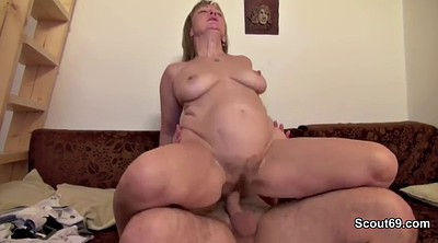 Mom hardcore, Mom anal, Anal mom, German mature, Mom dad, Mom porn