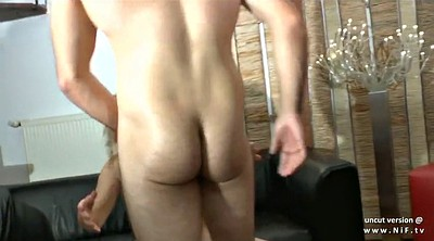 Matures anal, Anal french, Mature young, Anal cougar