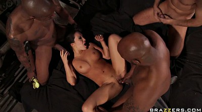 Japanese orgy, Asian anal, Asa akira, Asian whore