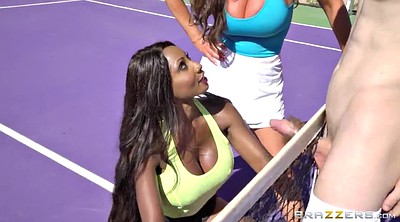 Penis, Nikki benz, Diamond jackson, Diamond, Nikki, Milf and boy