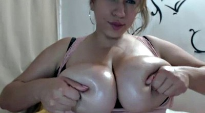 Milf cam, Amateur blowjob, Latina milf, Teen chubby, Teen blowjob, Chubby webcam