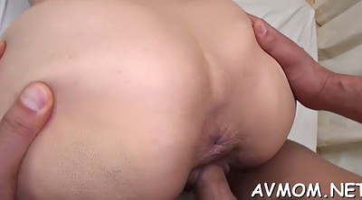 Japanese mom, Hot mom, Japanese mature, Asian mature, Japanese mom blowjob