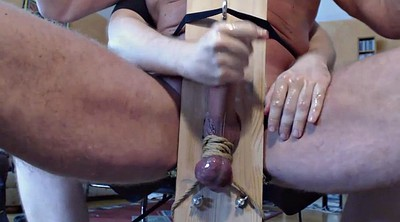 Gay, Stool, Milking cock