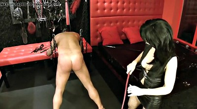 Caning, Whipping, Whipped, Femdom spanking, Femdom whipping, Femdom whip