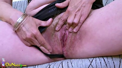 Granny solo, Solo granny, Hairy granny solo, Hairy pussy solo, Mature granny, Hairy milf