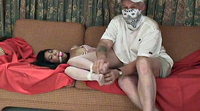 Japanese bdsm, Rope