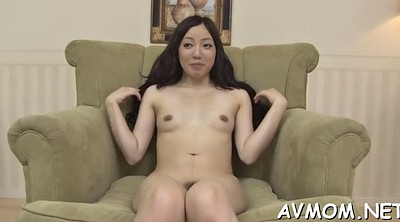 Japanese mature, Japanese milf, Japanese matures
