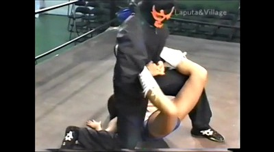 Japanese m, Japanese amateur, Mixed fighting, Japanese n, Japanese bdsm