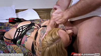 Sucking pussy, Fuck my wife