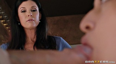 India, India summer, Sara, Indian blowjob