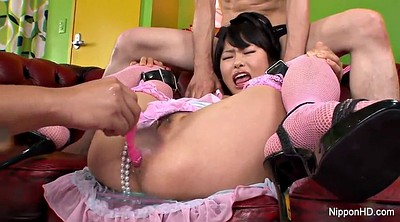 Japanese squirt, Japanese squirting, Asian squirt, Japanese heels