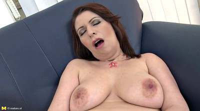 Real mom, Milf mom, Amateur mom, Insane, Real mature, Mom real