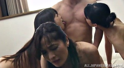 Japanese pantyhose, Japanese handjob, Japanese group, Japanese ass, Three, Japanese hot