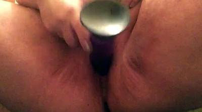 Dildo, Bbw squirting, Bbw squirt