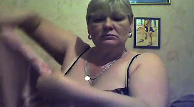Russian mature, Russian wife