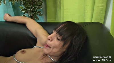 Mom anal, Mature skinny, French mature, Skinny mature, Casting couch, Sodomized