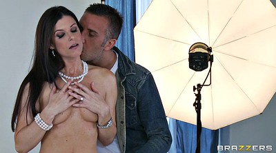 Indian, India, India summer, Summers